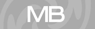 Белозеров-лого