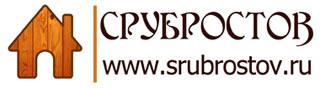 лого-сруб-min2
