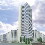 1-8-ZHiloy-kvartal-Severnaya-Zvezda