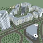1-ZHiloy-kvartal-Severnaya-zvezda-v-g.-Batayske1