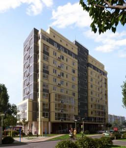 11-ти-этажный-жилой-дом-со-встроенными-помещениями-общественного-назначения-по-Октябрьской-149-В-в-г.-Батайске