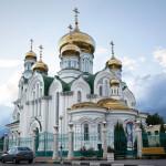 Храм-святой-Троицы-по-ул.-50-лет-Октября-в-г.-Батайске