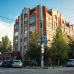 6-ти-этажный-мнгоквартирный-жилой-дом-по-ул.-Луначарского,-166-а-в-г.-Батайске-РО