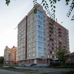 10-ти-этажный-многоквартирный-жилой-дом-по-ул.-Заводской,-114-в-г.-Батайске-РО