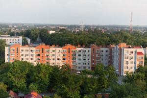 5-ти-этажный-мансардный-многоквартирный-жилой-дом-по-ул.-М.Горького,-105-в-г.-Батайске-РО