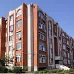 5-ти-этажный-многоквартиный-жилой-дом-по-ул.-Куйбышева,-147-в-г.-Батайске-РО-вид-1