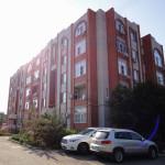 5-ти-этажный-многоквартиный-жилой-дом-по-ул.-Куйбышева,-147-в-г.-Батайске-РО-вид-2