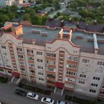 5-ти-этажный-многоквартирный-жилой-дом-со-встроенными-офисными-помещениями-по-ул.-Заводская,-120-в-г.-Батайске-РО-вид-1