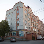 5-ти-этажный-многоквартирный-жилой-дом-со-встроенными-офисными-помещениями-по-ул.-Заводская,-120-в-г.-Батайске-РО-вид-2