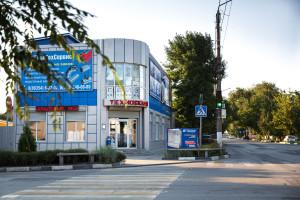 Магазин-по-ул.-М.Горького,50-ул.-Энгельса,144-в-г.-Батайске,-РО