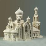 40-3--Храм-Святой-Троицы-по-ул.-50-лет-Октября-в-г.-Батайске