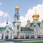 40-6-Храм-Святой-Троицы-по-ул.-50-лет-Октября-в-г.-Батайске