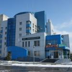 42-3Административное-здание-по-ул.-Куйбышенва-в-микрорайоне-Северный-г.-Батайска