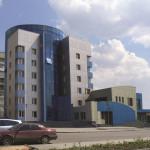 42-4-Административное-здание-по-ул.-Куйбышенва-в-микрорайоне-Северный-г.-Батайска.