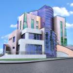 42-5-Административное-здание-по-ул.-Куйбышенва-в-микрорайоне-Северный-г.-Батайска.