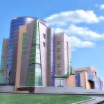 42-6-Административное-здание-по-ул.-Куйбышенва-в-микрорайоне-Северный-г.-Батайска.