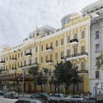 59--1-реконструкция-гостиницы-Московская
