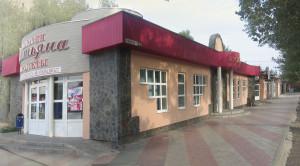 Магазин-по-ул.-Луначарского-в-г.-Батайске-РО