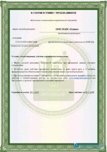 Печатная_форма_документа_СПО2