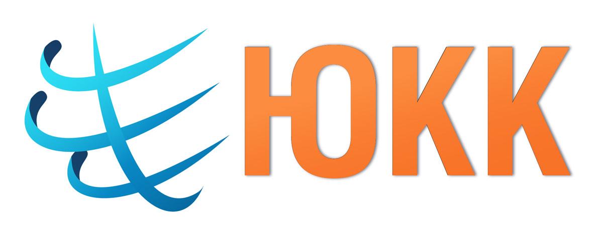 logo-ЮКК_n-02