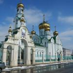 40-1-Храм-Святой-Троицы-по-ул.-50-лет-Октября-в-г.-Батайске