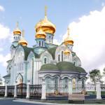 40-5-Храм-Святой-Троицы-по-ул.-50-лет-Октября-в-г.-Батайске