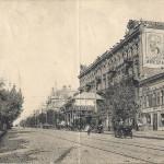 59-3-реконструкция-гостиницы-Московская